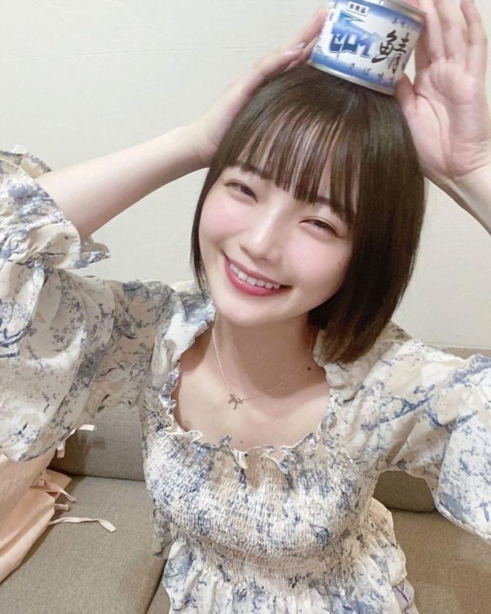 新谷姫加 画像011