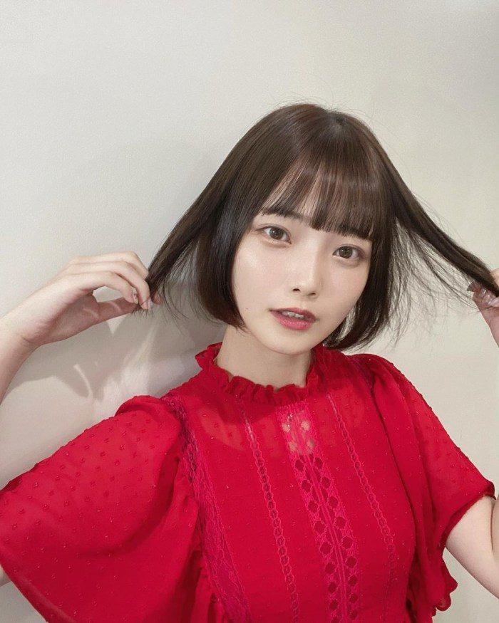 新谷姫加 画像015