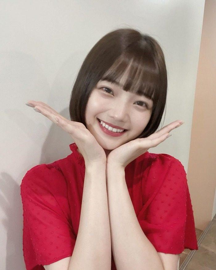新谷姫加 画像016