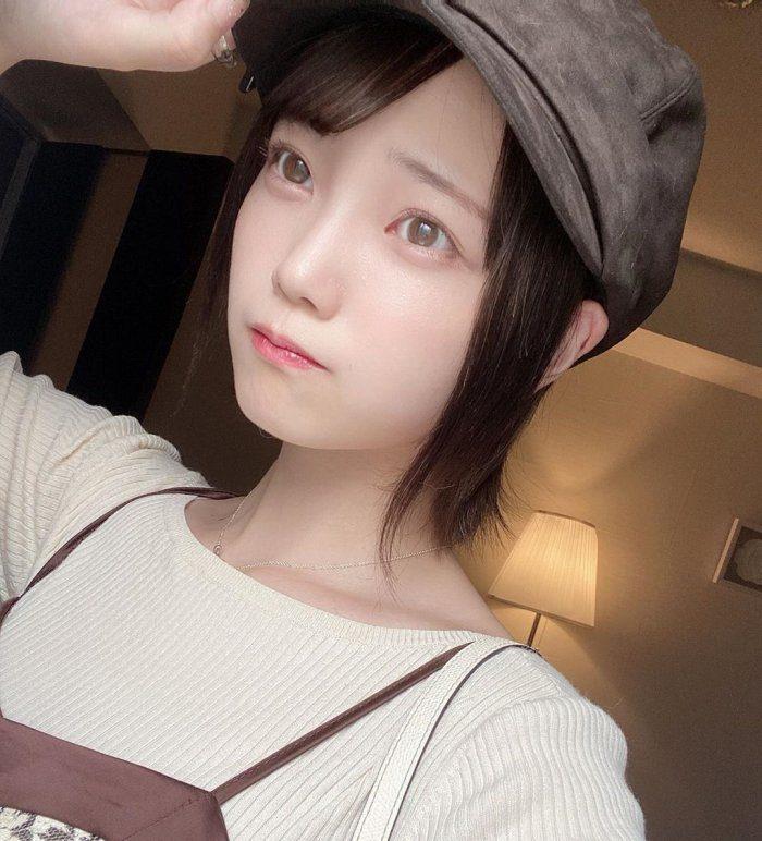 新谷姫加 画像017