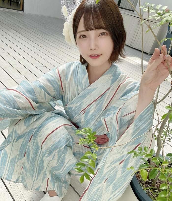 新谷姫加 画像021