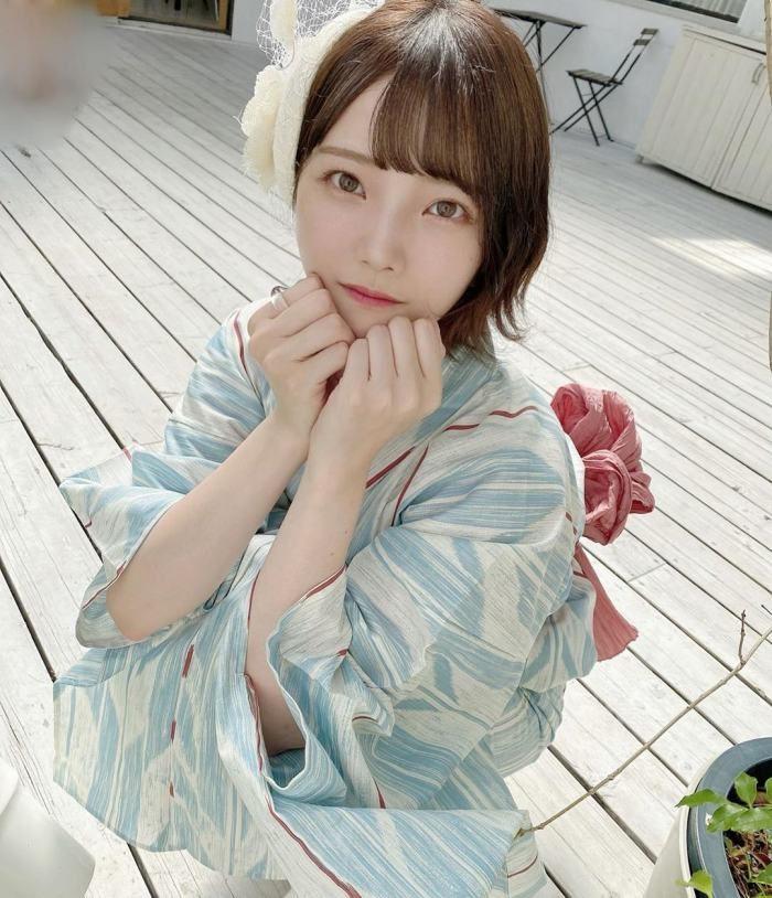 新谷姫加 画像022