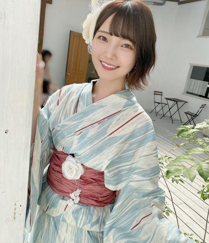 新谷姫加 画像023