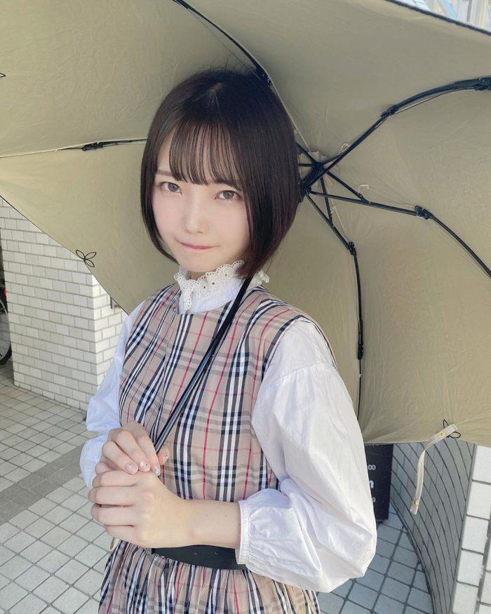 新谷姫加 画像025