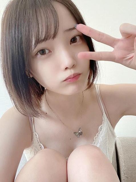 新谷姫加 画像031