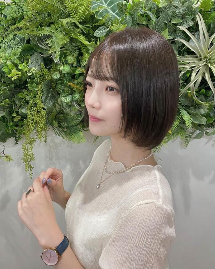 新谷姫加 画像032