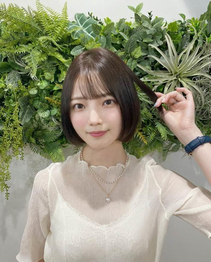 新谷姫加 画像033