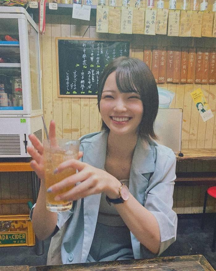 新谷姫加 画像037