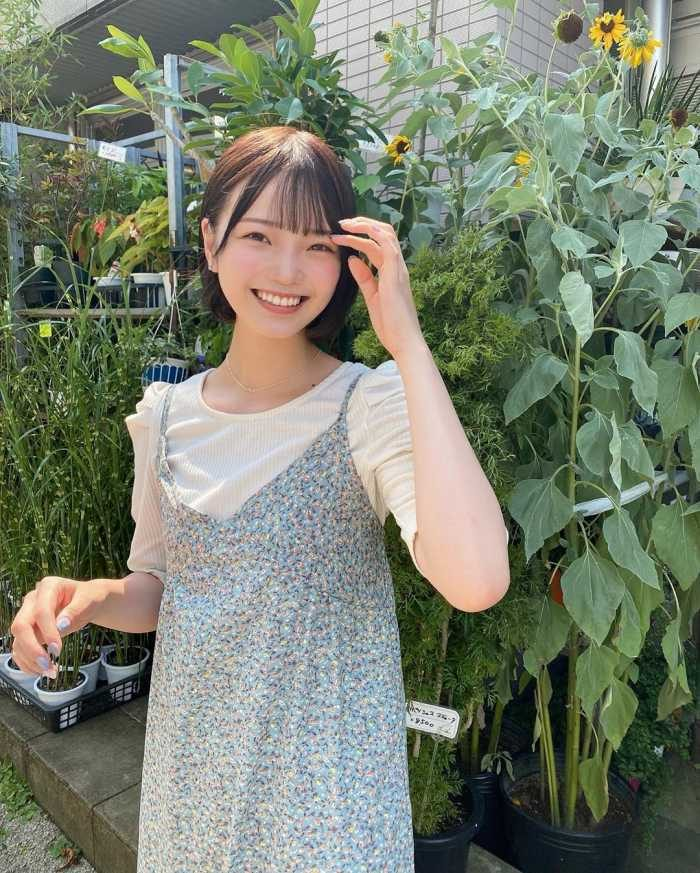 新谷姫加 画像038