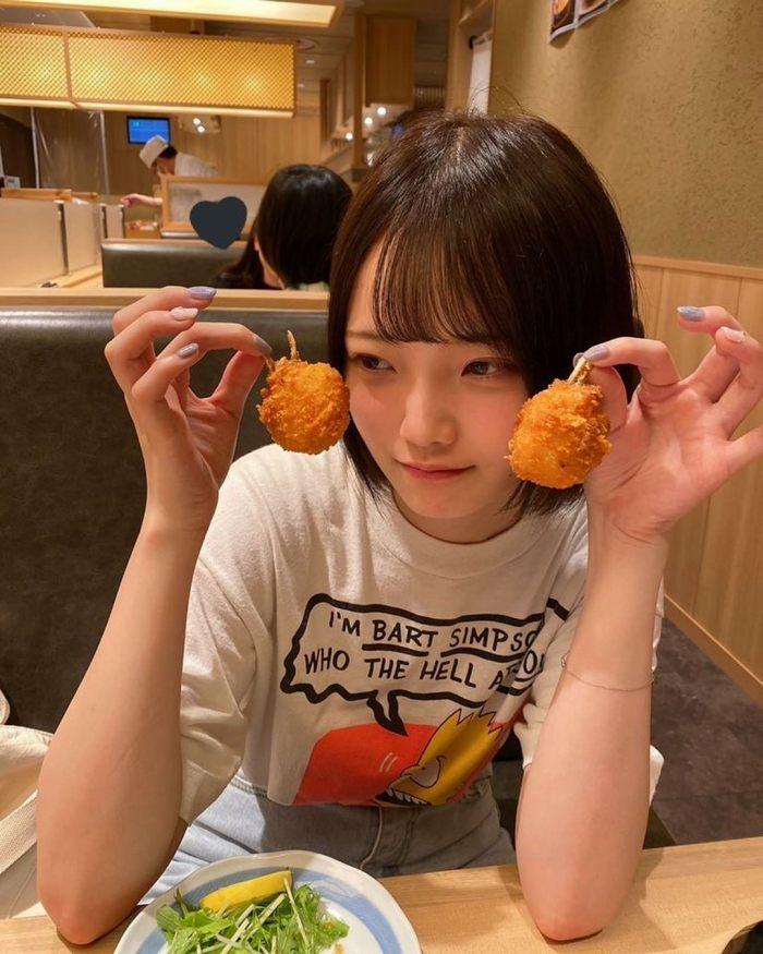 新谷姫加 画像044