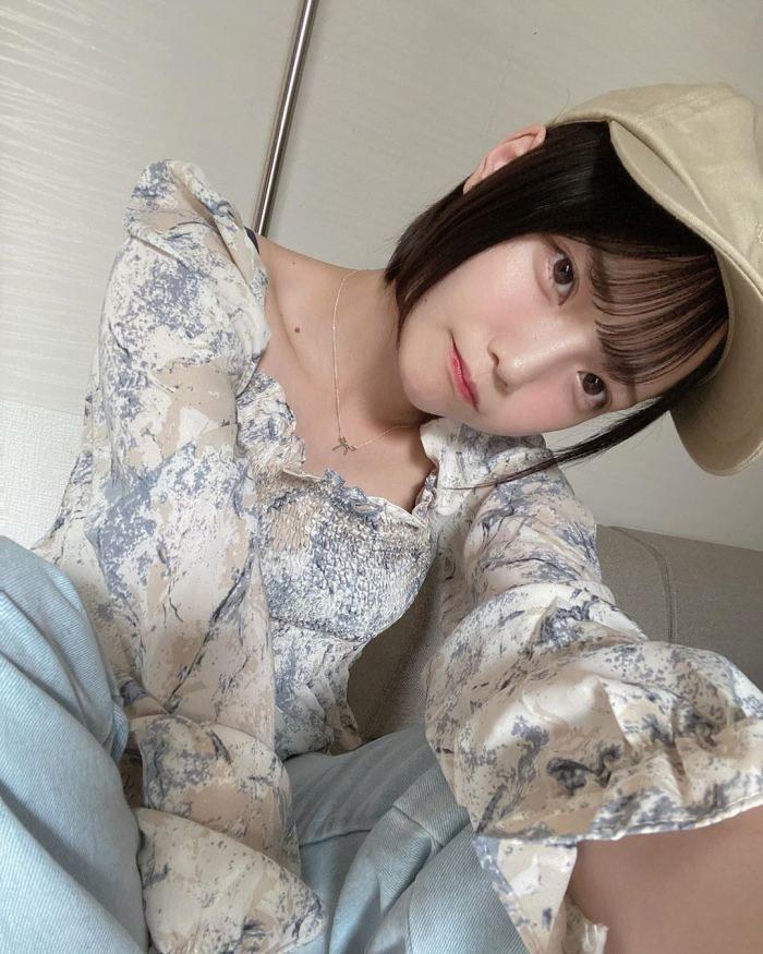 新谷姫加 画像048