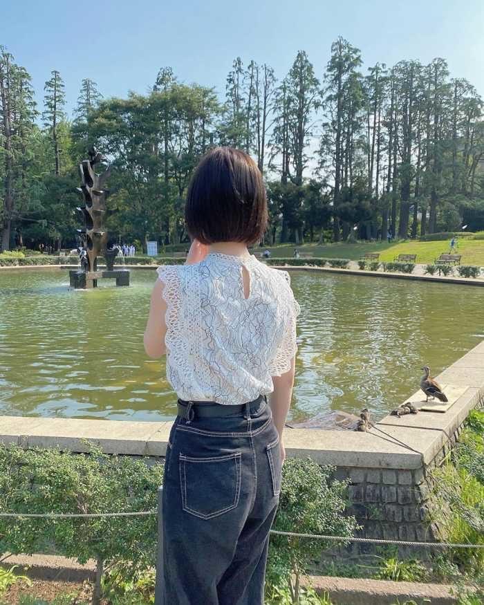 新谷姫加 画像052