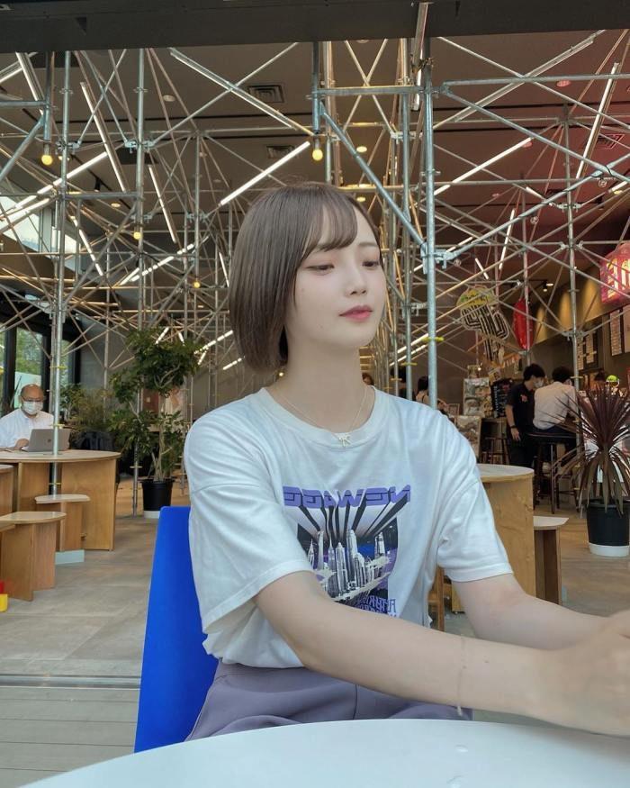 新谷姫加 画像058