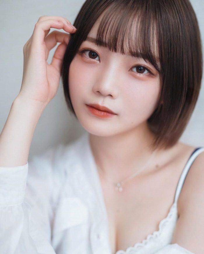 新谷姫加 画像062
