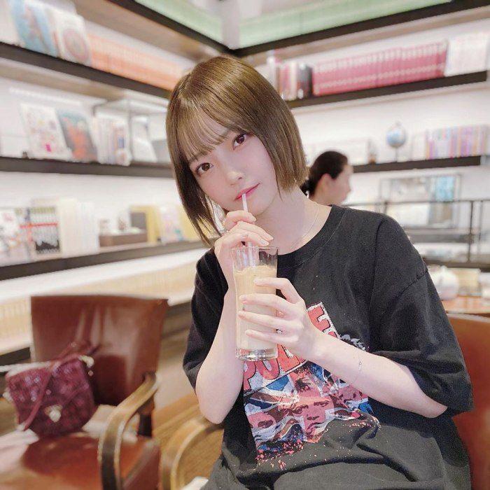 新谷姫加 画像064