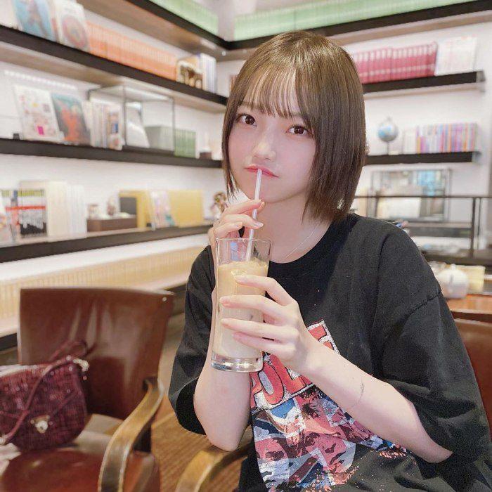 新谷姫加 画像065