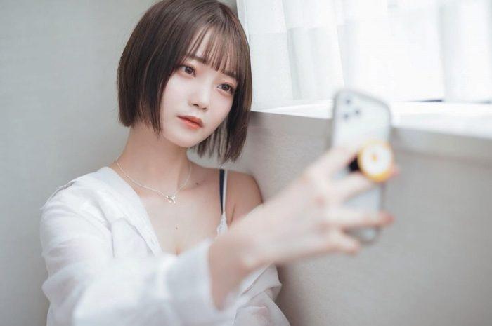 新谷姫加 画像067