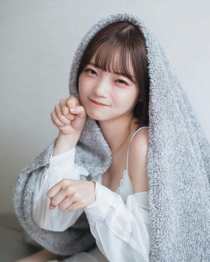 新谷姫加 画像070