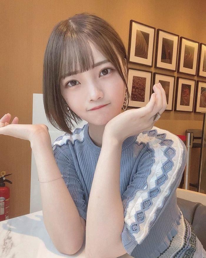 新谷姫加 画像074