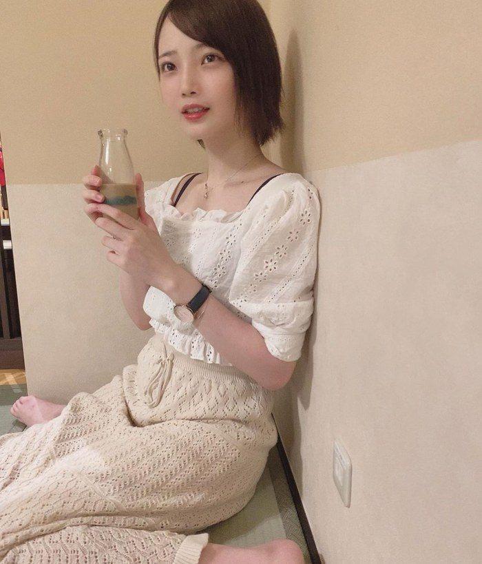新谷姫加 画像083
