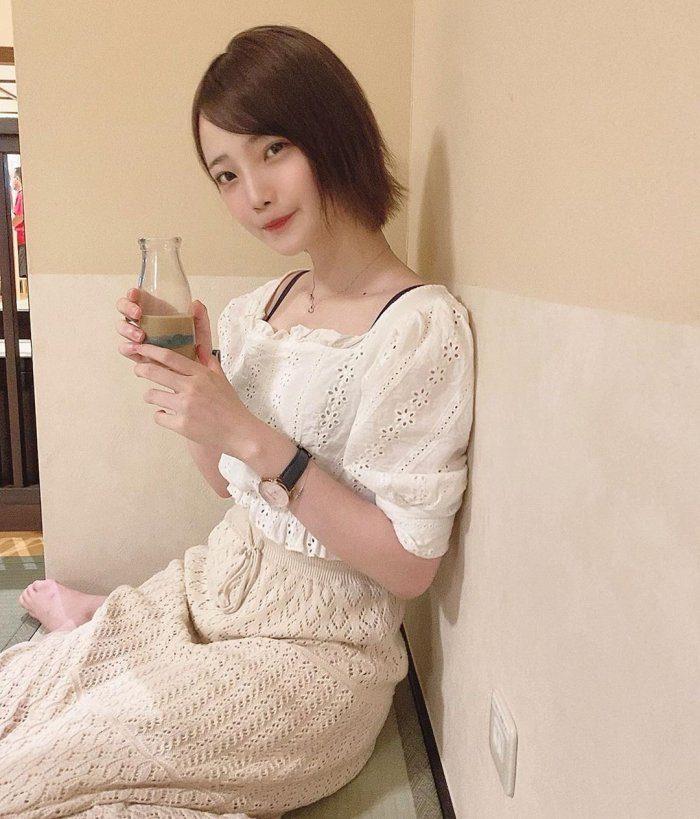 新谷姫加 画像084