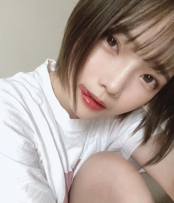 新谷姫加 画像086