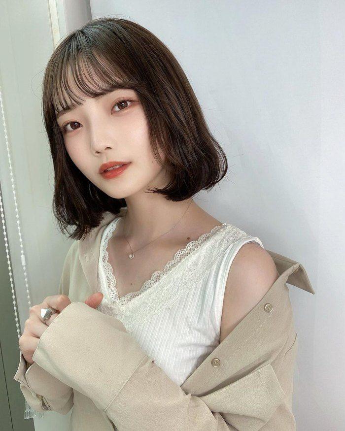 新谷姫加 画像088