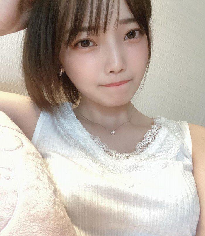 新谷姫加 画像089
