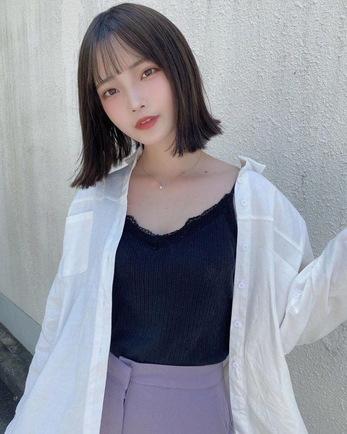 新谷姫加 画像092