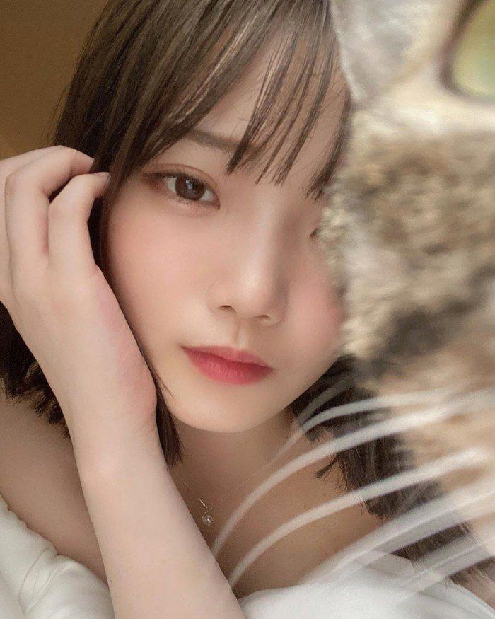 新谷姫加 画像094