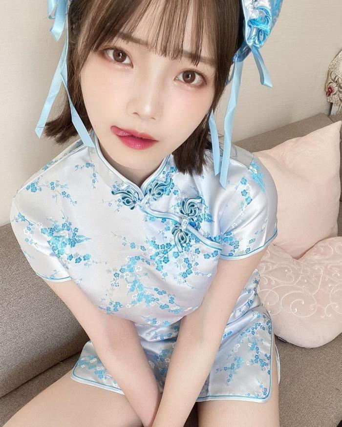 新谷姫加 画像096