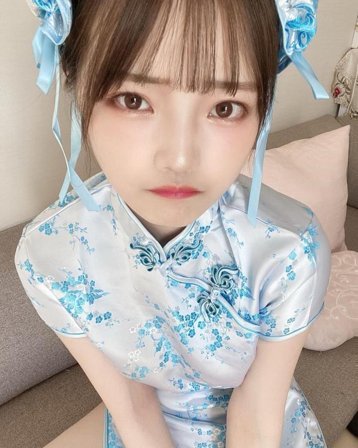 新谷姫加 画像097