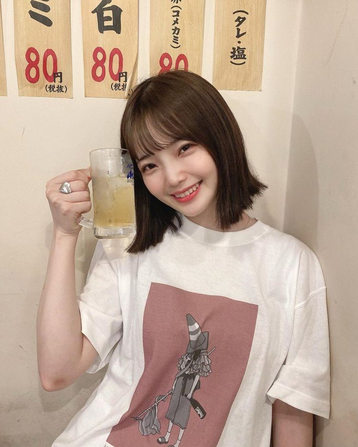 新谷姫加 画像099