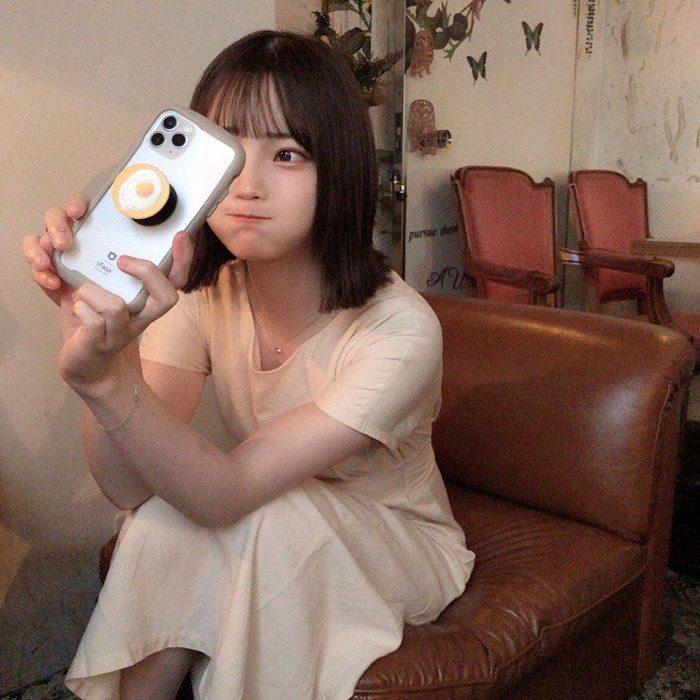 新谷姫加 画像100