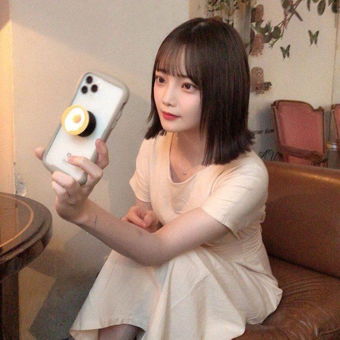 新谷姫加 画像101
