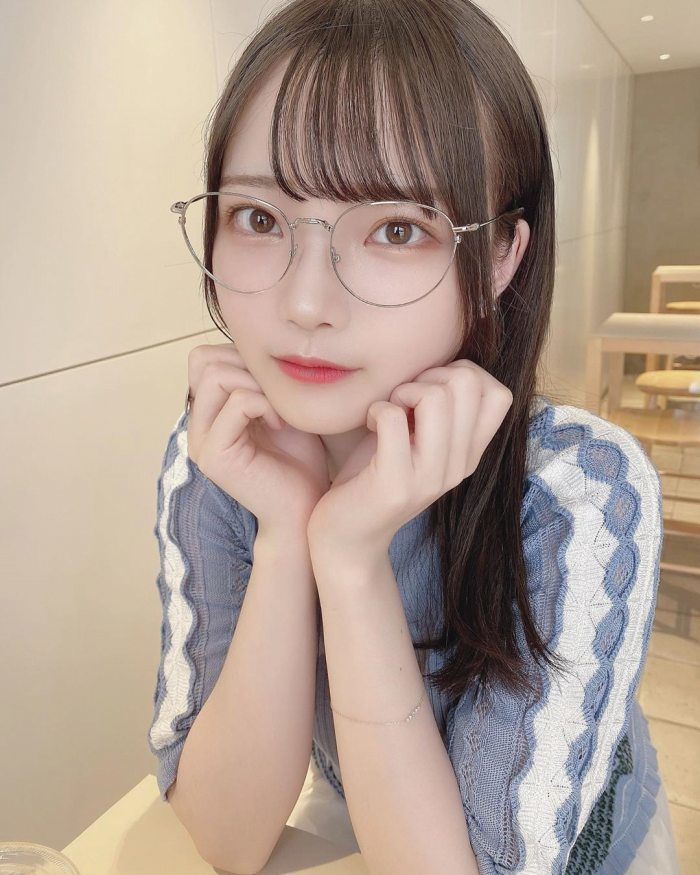 新谷姫加 画像104