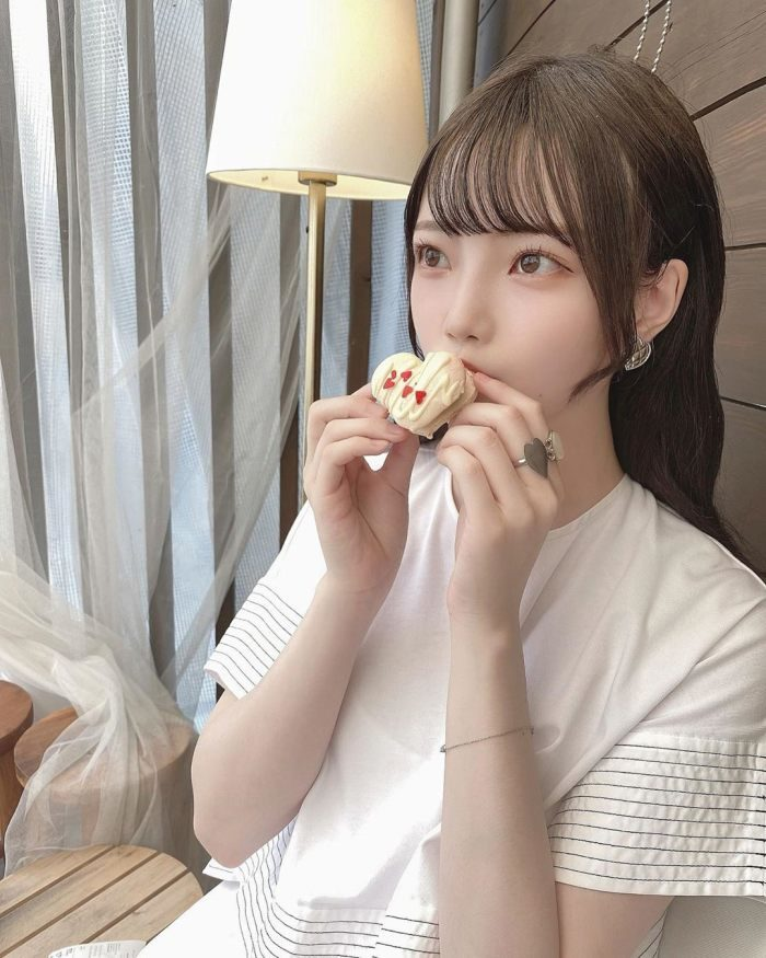 新谷姫加 画像106