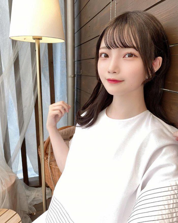 新谷姫加 画像107