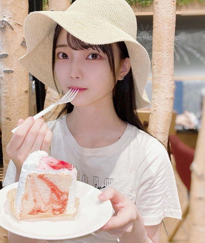 新谷姫加 画像108