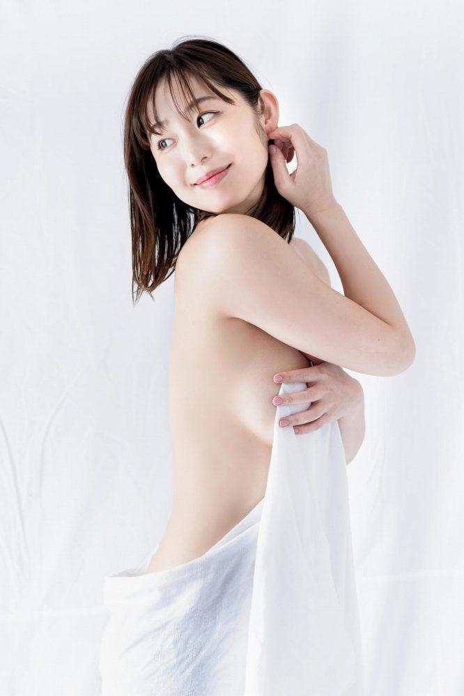 塩地美澄 画像026