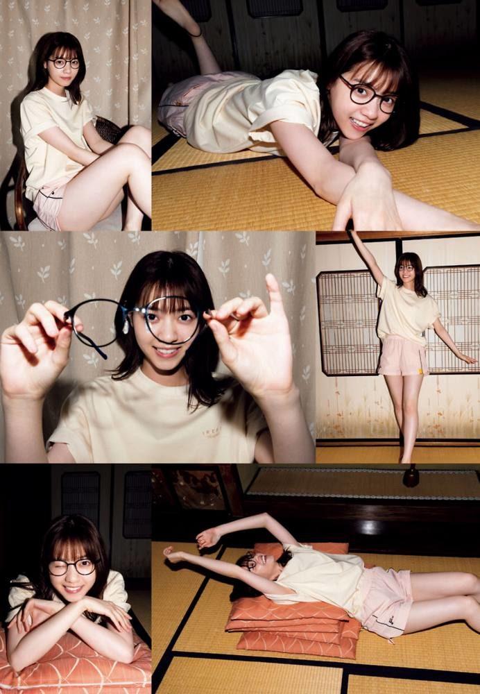 西野七瀬 画像004