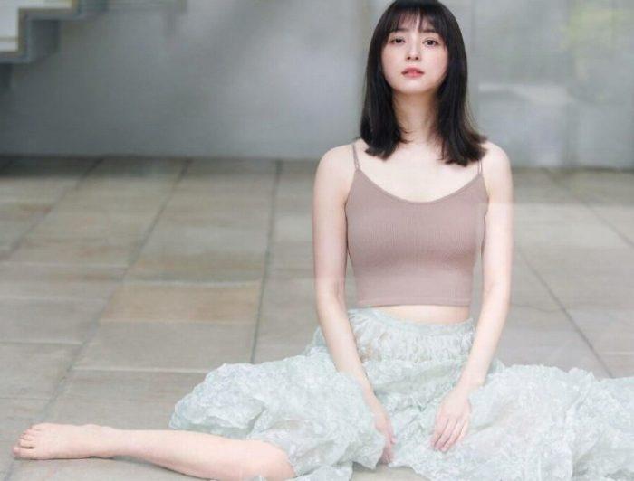 佐々木希 画像007