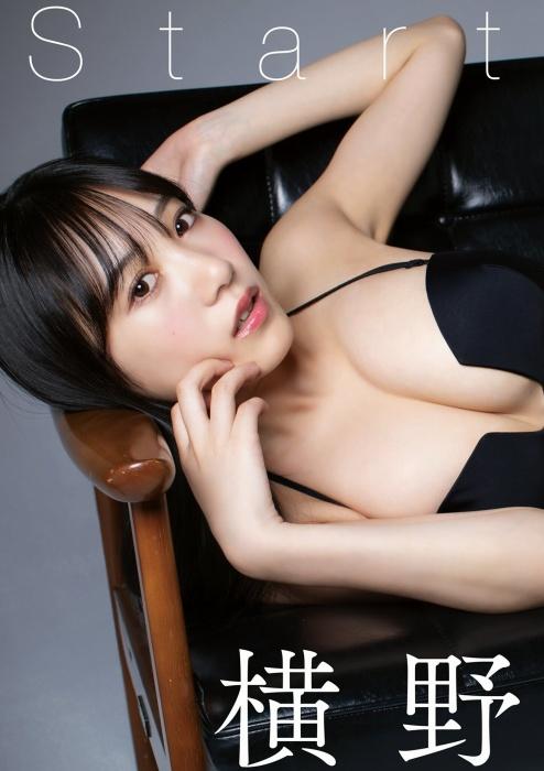 横野すみれ 画像004