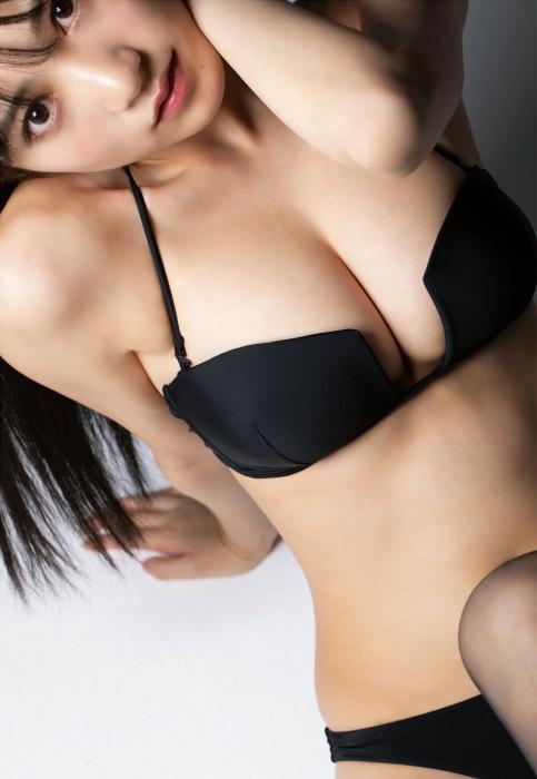 横野すみれ 画像006