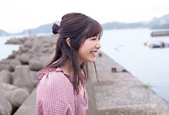 吉田莉桜 画像008
