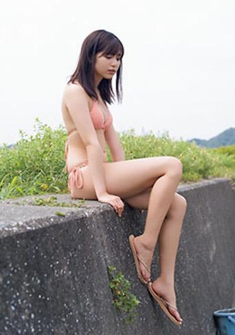 吉田莉桜 画像010