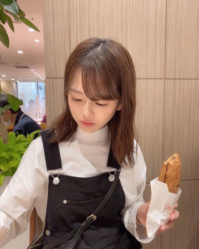 川口葵 画像054