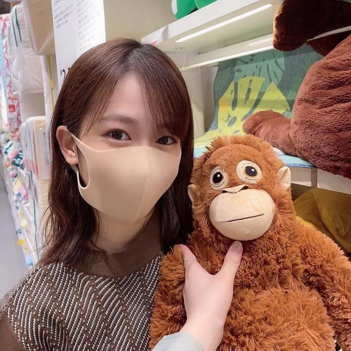 川口葵 画像066