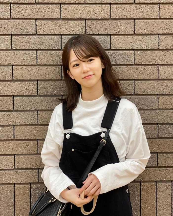 川口葵 画像069