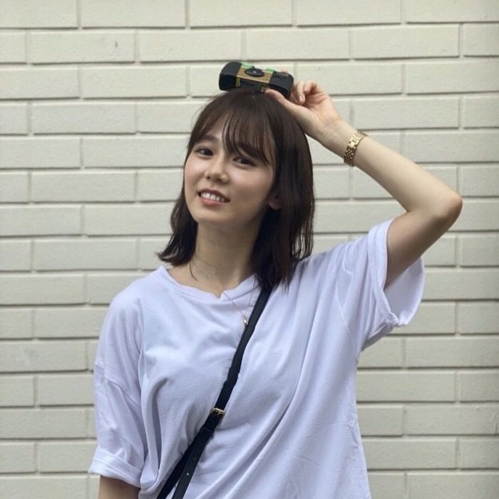 川口葵 画像084